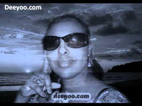 Farxiya Fiska Hees Cusub (Armuu Idiidaa) New Virsion - Deeyoo.com