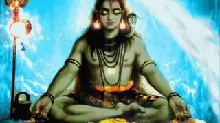 Shiv Shankar Ko Mann - Shiv Ganga