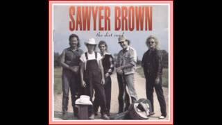 Watch Sawyer Brown Fire In The Rain video