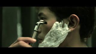 Shila Amzah - Masih Aku Cinta [OFFICIAL VIDEO]