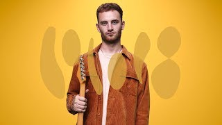 Download Lagu Tom Misch - It Runs Through Me | A COLORS SHOW Gratis STAFABAND