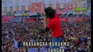 download lagu Radja   Takkan Melupakanmu gratis