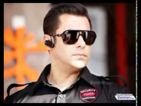 Desi Beat - Full Song HD - Bodyguard (2011) - Salman Khan Kareena...