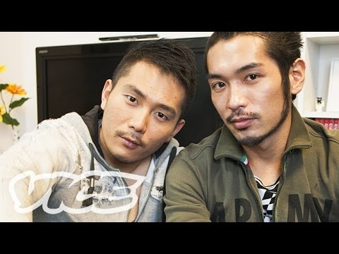 『we Are Out!』コウ&テンテン By Keiichi Nitta video
