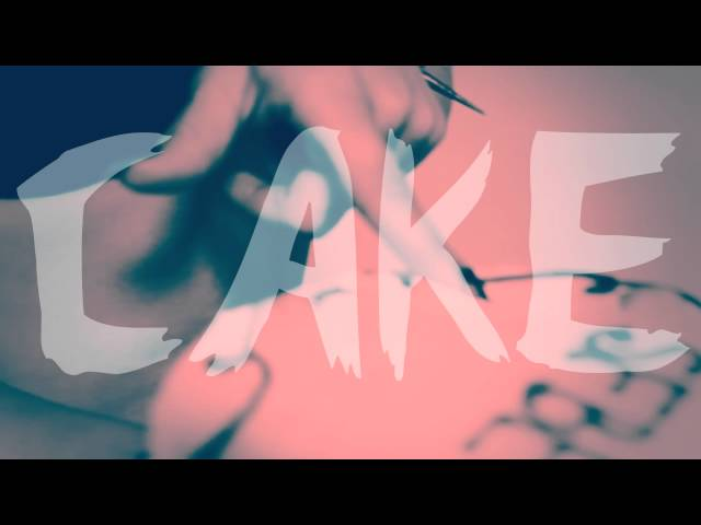 @Rihanna CAKE REMIX (video) #SFBE