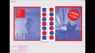Download Lagu The Minneapolis Uranium Club - Human Exploration LP (Full Album) Gratis STAFABAND