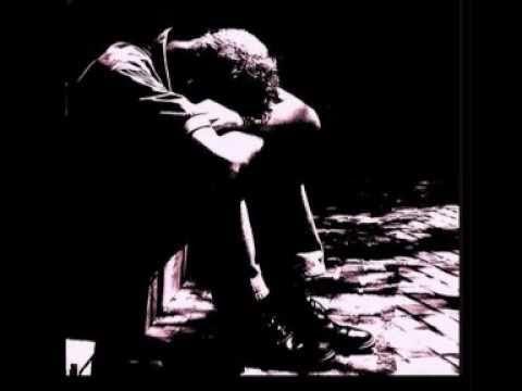 DUNCAN DHU-A tientas (quise llorar por ti y por mi).wmv