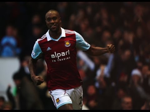 The Fantasy Football Club - #One2Eleven with Carlton Cole