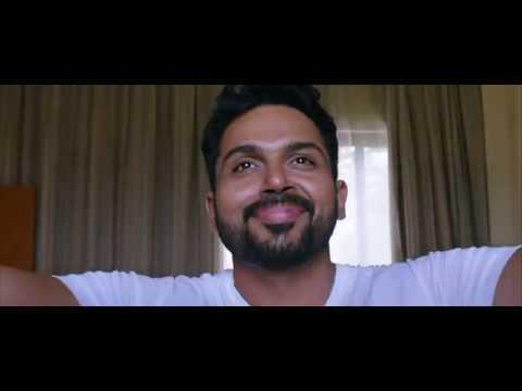 Dev Telugu Official Teaser | Karthi, Rakul Preet Singh | Harris Jayaraj | Rajath Ravishankar