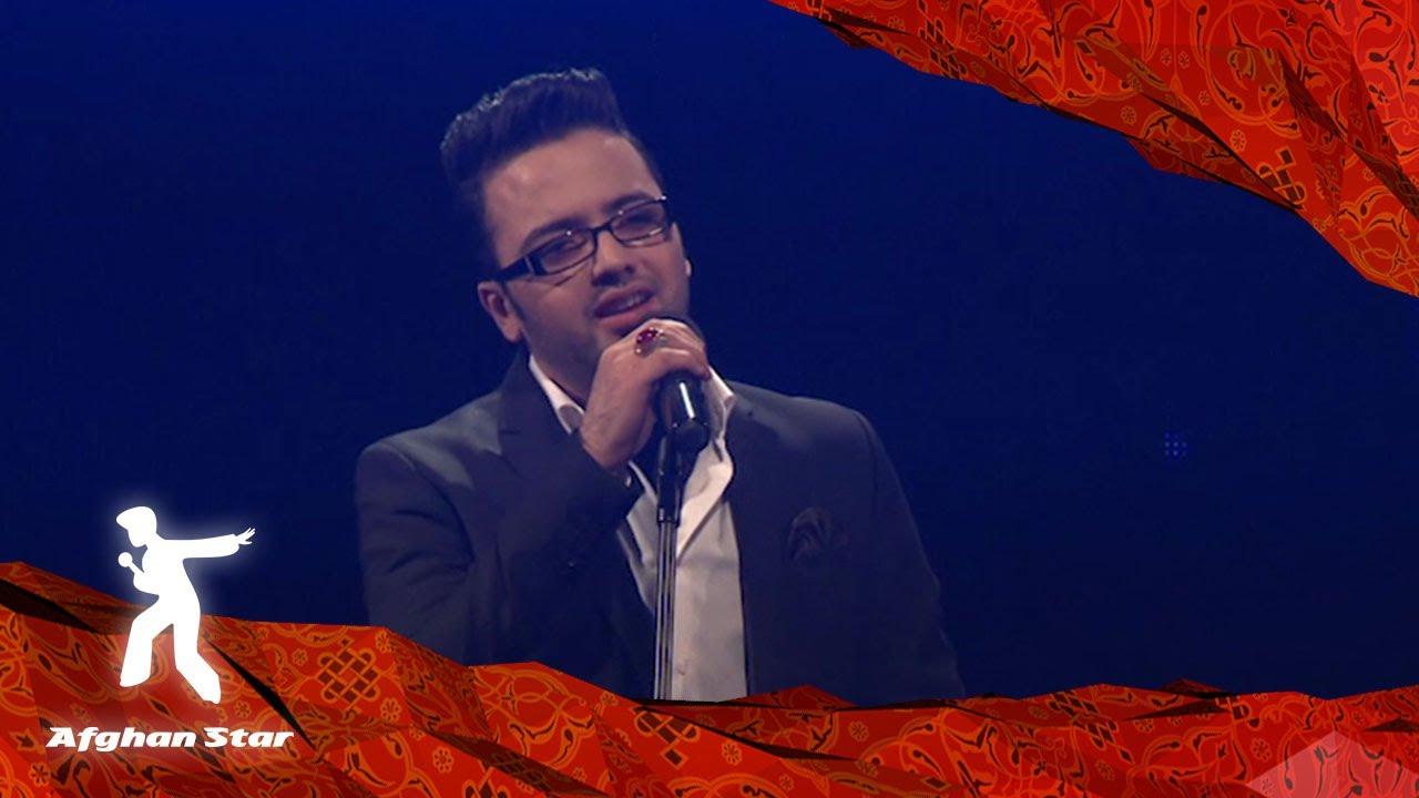 Wali Fateh Ali Khan Wali Fateh Ali Khan Sings Che