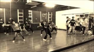 Watch JKwon Underwear video