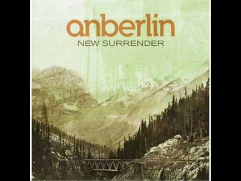 Cover image of song Driving by Anberlin