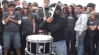 Download Lagu 2009 Banished Beyond vs Mike McIntosh Gratis STAFABAND