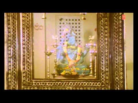 Om Jai Shiv Omkara- Arti Song | Aayee Milan Ki Raat | Avinash...