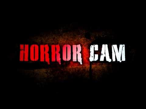intro do Ambu Horror Cam ^-^