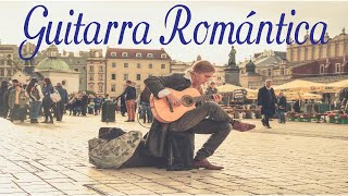 GUITARRA ROMANTICA VOL 1