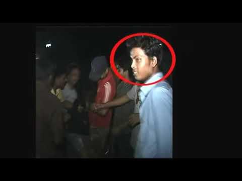 guwahati molested case thumbnail