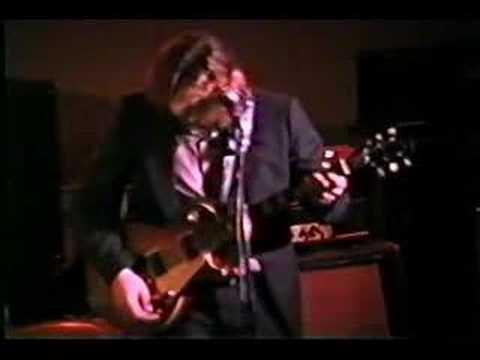 Mick Taylor - Giddy Up