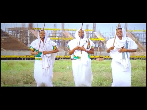 Gidey Tesfay- Mis Wedi Rubay ምስ ወዲ ሩባይ  New Tigrigna Music(Official Video)