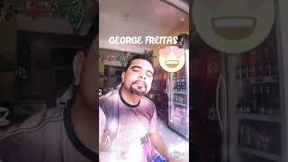 download musica Largado As Traças Acústico - Zé Neto & Cristiano