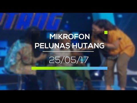 download lagu Mikrofon Pelunas Hutang - Mulyohadi, Seorang Tukang Bakso Yang gratis