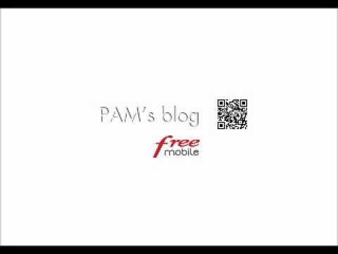Interview Xavier Niel : La 2ème bombe de Free Mobile