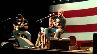 Aaron Lewis, When I'm Gone