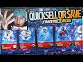 5 FREEZE MASTERS in 1 PACK!! QUICKSELL or SAVE! HOLY CRAP.