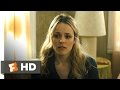 A Most Wanted Man (2014)   Annabel Richter Scene (1/10) | Movieclips
