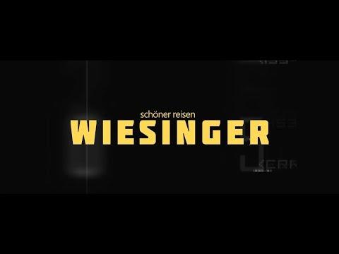 RALLY LEGEND 2017 | SAN MARINO | Wiesinger Reisen by WALTER SCHEUCHER EMOTION PIXTURES