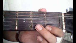 Ringtones Nokia For Guitar