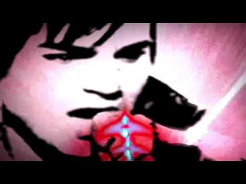 Adam Lambert born 2 B WILD the official-unofficial videoclip!