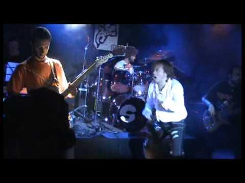 Dragon ball Z LIVE HQ  -We gotta power- Hironobu Kageyama