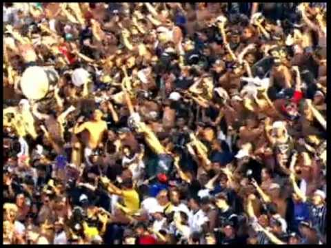 Ronaldo Gol Corinthians 3x1 Santos Final Paulista video