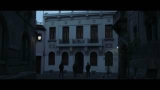 MASSONICO - Cuando Todo Quema