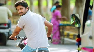 MCA Movie Review, Rating, Story, Cast & Crew