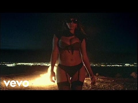 Kanye West - Flashing Lights Ft. Dwele video