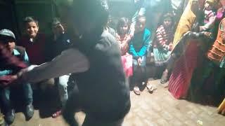 Desi Dance|| chaje uper bayo baajro|| Desi damaka