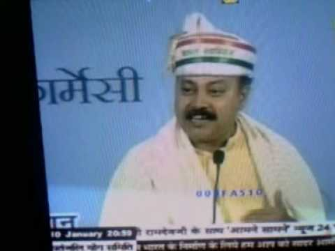 Rajiv Dixit takes on Pepsi and Coke_5.wmv