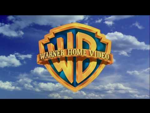 Warner Home Video Ident Youtube