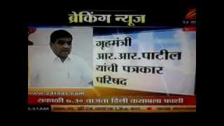 download lagu India's 26/11 Terrorist Ajmal Kasab Hanged On 21st November, gratis