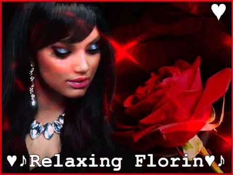 ♥♪ Wonderful Chill Out Music ~ Best Of Africa ~ Mixed version full by Relaxing Florin ♥♪