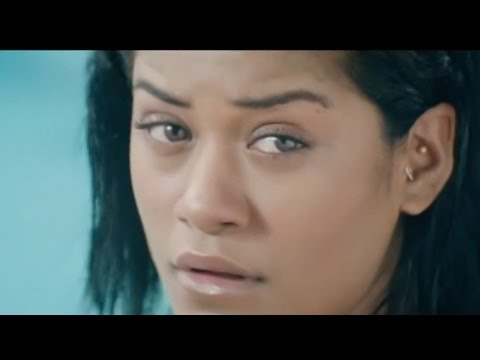 Target Movie || Mumaith Khan Introduction Scenes video