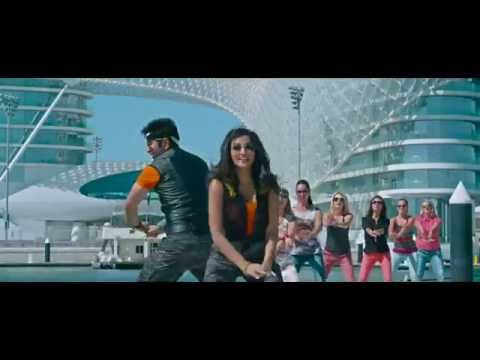 Bum Chiki Song Teaser | Game (bengali) Movie | Jeet,subhashree video