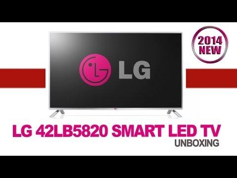 LG 42