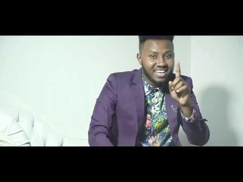 Maxamed Nasta | Darbiga Dhaxamaha | Official Music Video 2020