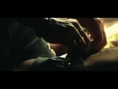 Murder 2 Hot Song - Youtube.flv video