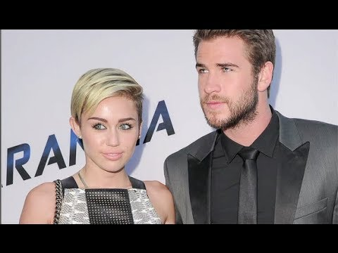 Miley Cyrus & Liam Hemsworth Back Together?! (UPDATE)