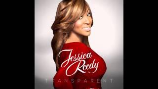 Jessica Reedy Video - Jessica Reedy - Grace