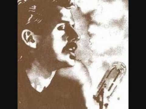 The Lady Wants To Know - Michael Franks (1977)